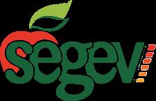 SegevFood